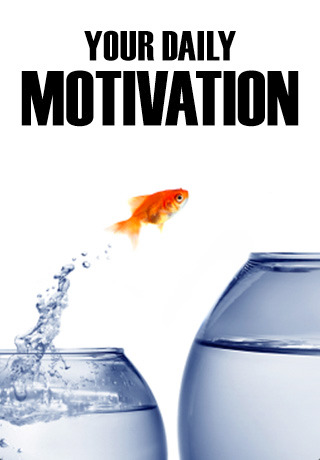 Psych Post ~ Gaining and Keeping Motivation, pt 2