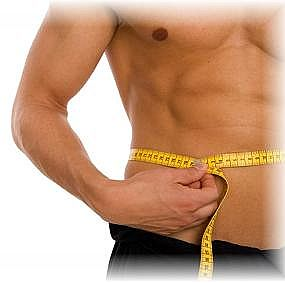 Tuesday Psych Post ~ Fat Loss Myths