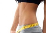 """Click on the Image to Download the """"Ideal"""" Fat Loss Diet"""