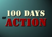 100daysof_action