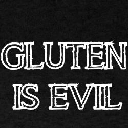Why Gluten Intolerance has Increased